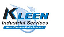 Kleen Industrial Services